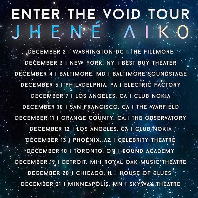 Jhene-Tour-Dates