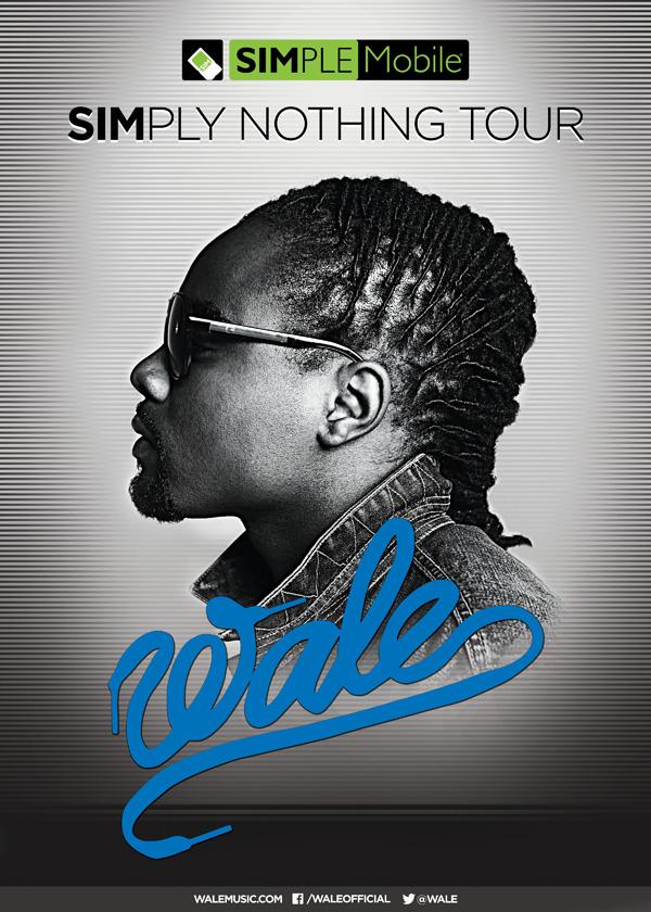 Wale-Simply-Nothing-Tour