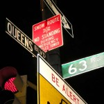 jina-queens-blvd-copy-for-post