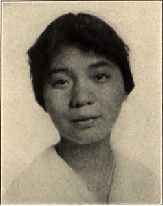 Mabel lee (324x409)