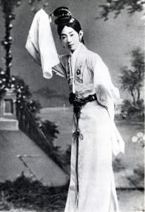 meilanfang (439x640)