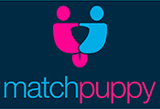 matchpuppylogo