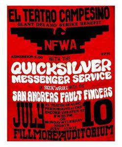 campesino_quicksilver_poster