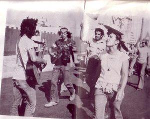 marching-in-salinas-with-el-teatro-campesino