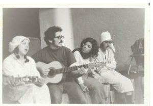 teatro_esperanza-_guadalupe-1974_001_t479