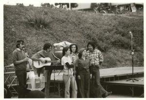 teatro_esperanza-_guadalupe-1974_003