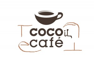 coco-cafe-logo