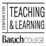 Site icon for Center for Teaching and Learning