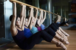 Barre-workout1