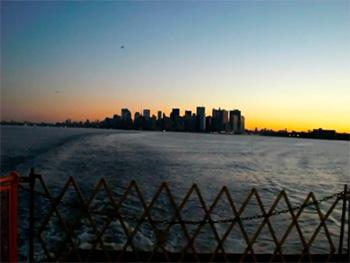 staten_ferry