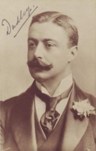 Earl of Dudley. Source of http://upload.wikimedia.org/wikipedia/commons/1/10/William_Humble_Ward_2nd_Earl_of_Dudley.jpg