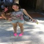 Profile picture of Diana Arias