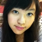 Profile picture of Yishu Zhang