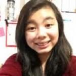 Profile picture of Jia Min