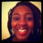Profile picture of Estella A.