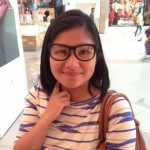 Profile picture of ELLA BUGAYONG