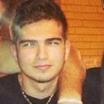 Profile picture of eg158673