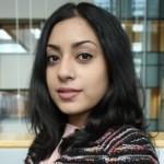 Profile picture of Pratima