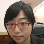 Profile picture of Hong Zhu