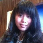 Profile picture of h.shen
