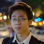 Profile picture of p.nguyen