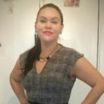 Profile picture of e.gonzaga