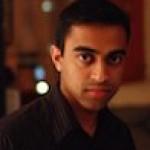 Profile picture of s.dsouza