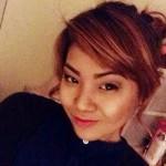 Profile picture of Janiza Gesmundo