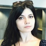 Profile picture of Burcu Polatbora