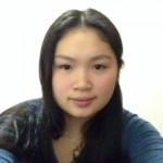 Profile picture of Lucy Lin