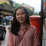 Profile picture of Joanne JiaHui Yan