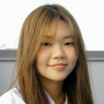 Profile picture of Carmen Yeung