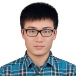 Profile picture of LI YANG