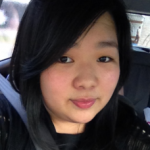 Profile picture of Annie Wu