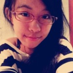 Profile picture of Ying Shan Huang