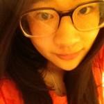 Profile picture of Shuping Zheng