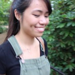Profile picture of k.lam1