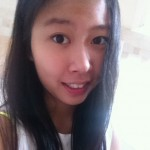Profile picture of Lingye Chen (Lillian)