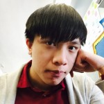 Profile picture of Jun Da (Louis) Liu