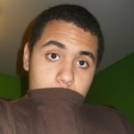 Profile picture of a.tavarez2