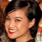 Profile picture of Maia Almendral