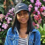 Profile picture of Alex-Nicole