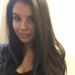 Profile picture of Danielle Perez