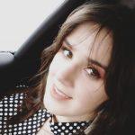Profile picture of Tamara Poghosyan