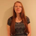 Profile picture of Annie O'Sullivan