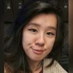 Profile picture of f.wong