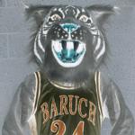 Profile picture of m.bruni