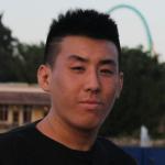 Profile picture of jc138049