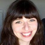 Profile picture of a.serweta