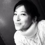 Profile picture of Hikari